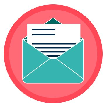 FIVP receives excellent response to mailing