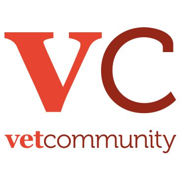'How to' articles launch on Vet Community